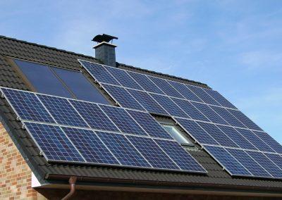 Nu drar vi igång hösten med solcellsträffar nära dig!