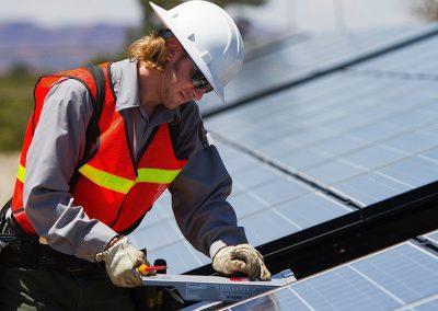 Solturné 2020: Byggnadstekniska aspekter och säkerhet