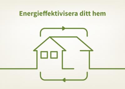 Webbinarium: Kan lampan lysa i framtiden? – Uppsala Klimatvecka